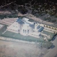 Θα πάθετε ΣΟΚ! Δείτε το Σπίτι του Ευάγγελου Βενιζέλου από το Google Earth! * (ΦΩΤΟ)