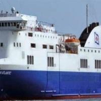 Norman Atlantic: Τι συμφερόντων ειναι το πλοίο; Σοβαρές καταγγελίες.