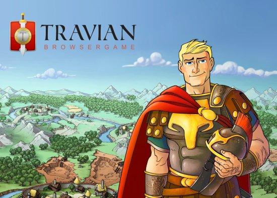 travian-1