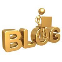 Το Ιστολόγιο θα  (υπο) λειτουργεί μέχρι τέλους του έτους, όταν και θα μεταβιβαστεί.