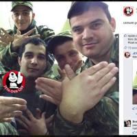 Επειδή πολύς ντόρος γίνεται από τον… φιλοξενούμενο Αλβανικό λαό, έχω κάποια ερωτήματα:
