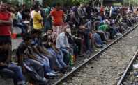 Αποτέλεσμα εικόνας για δημοσιογραφία και λαθρομετανάστευση