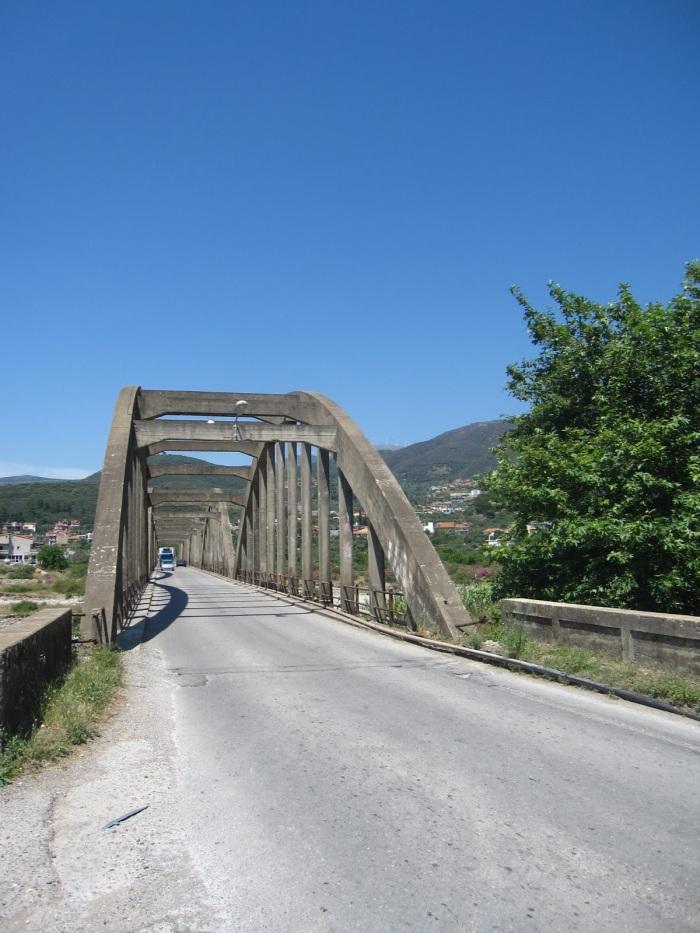 Αποτέλεσμα εικόνας για γέφυρα μόρνου