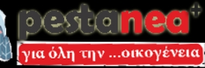 pes ta nea -ενημερωτικό ιστολόγιο για όλη την οικογένεια