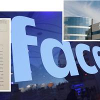 """ΓΙΑ ΤΗ ΛΟΓΟΚΡΙΣΙΑ στις αναρτήσεις! ΕΞΩΔΙΚΟ και αγωγή στους """"αστυφύλακες"""" του νεοταξίτικου  Facebook στην Ελλάδα..."""